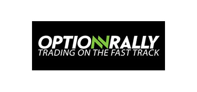 Обзор OptionRally, брокер бинарных опционов